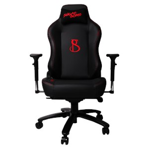 MERCHANDISE GAMING CHAIR