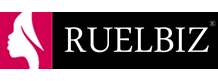 RUELBIZ LEGACY