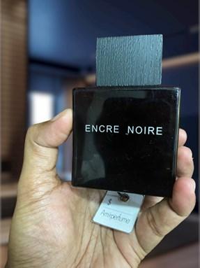 Encre Noire Lalique for men 100ml