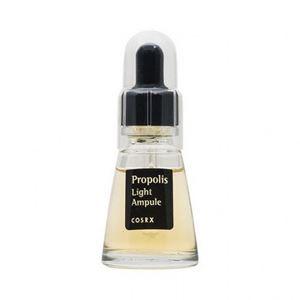 COSRX Propolis Light Ampule 20ml