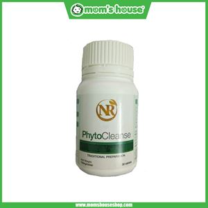 NR- PHYTO CLEANSER