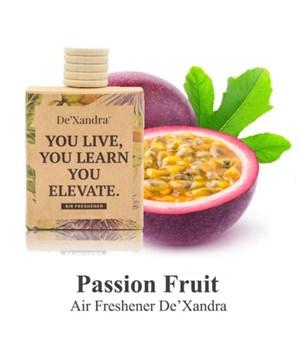 Air Freshener - Passion Fruit