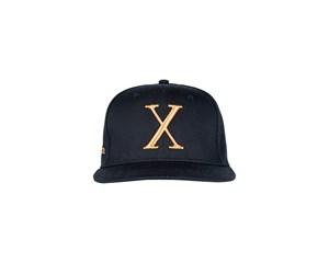 CAP DE'XANDRA