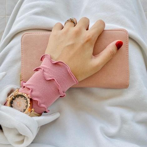 SAFWA - ROSE PINK