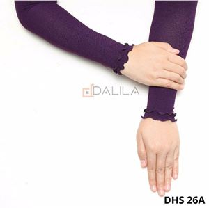 Handsock Adra DDR26A