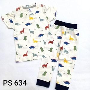 Pyjamas (PS634)
