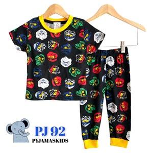 PJ 92