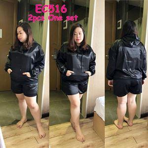 EC516  *Ready Stock Bust 130-140CM