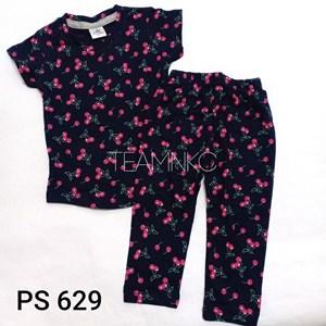 Pyjamas (PS629)