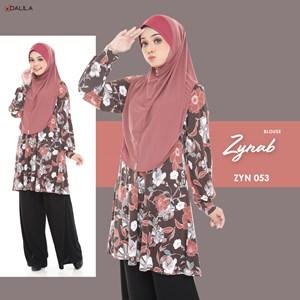 ZYN 053