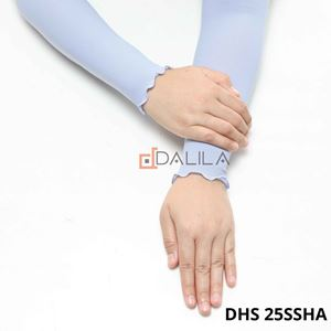 DALILA - DHS 25SSH A