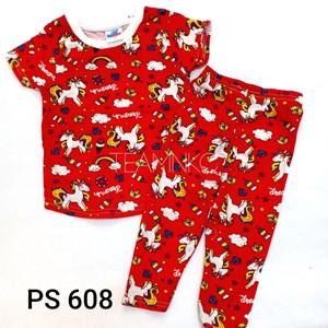 Pyjamas (PS608)