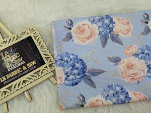 FLOWER 04180136