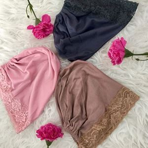 Anak Tudung Collection