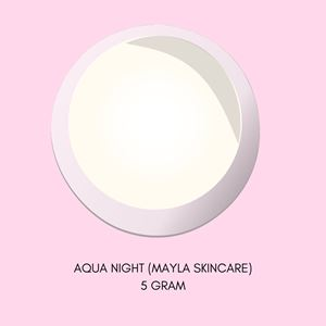 Aqua Night Mayla (5g)