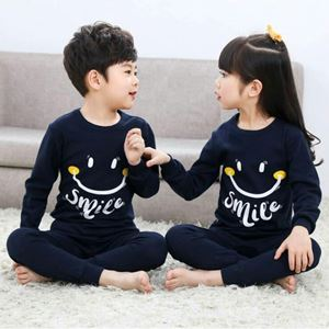 UNISEX GIRL BOY SLEEPWEAR PYJAMAS