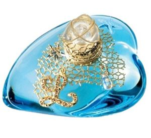 Lolita Lempicka Coral Flower for women 80ml