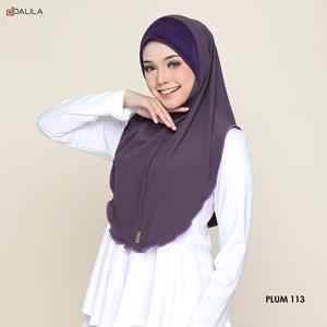 HAWA (M) SCUBA 113