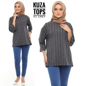 KUZA TOPS (Version 2)