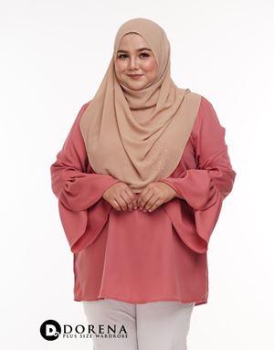 GRACE Pink