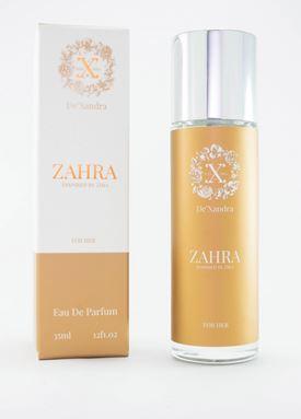 ZAHRA INSPIRED BY ZIRA 35ML