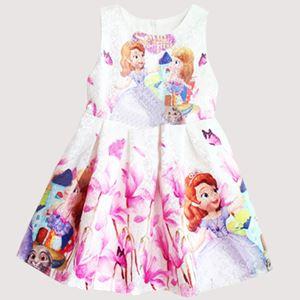 @  P36039 ( F )   SAMGAMI DRESS ( SOFIA )