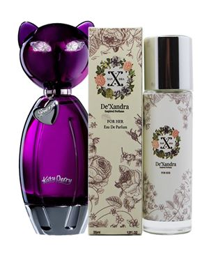 KATY PERRY PURR 35ML - W