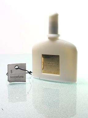 White Patchouli Tom Ford