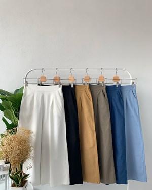 Uchee pants