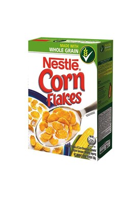 Nestle-Corn Flakes-275g