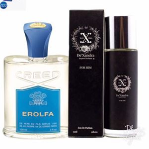 Creed Erofla - 35ml