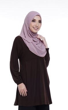 Qissara Amanda QA211, Only XS and S available