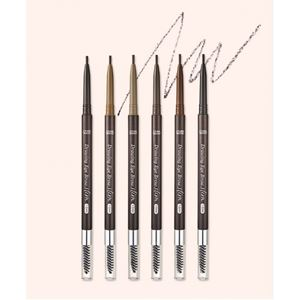 ETUDE HOUSE Drawing Eye Brow Slim 0.05g