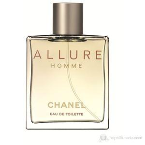 Chanel Allure men 100ml
