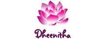 Dheenitha Fashion