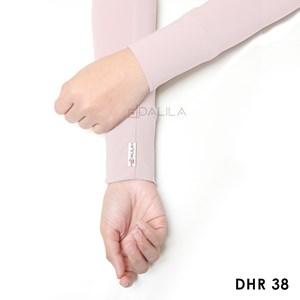 HANDSOCK DHR 38
