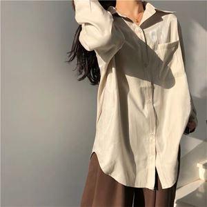 Yoora Korean Shirt