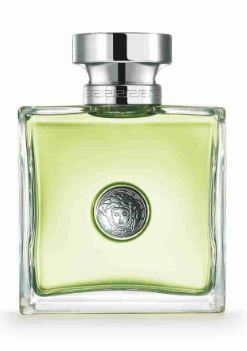 Versace Versense for women 100ml