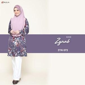 ZYN 072