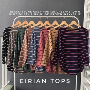 EIRIAN TOPS
