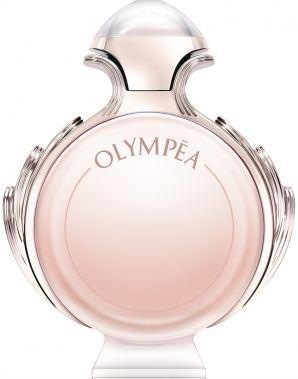 Paco Rabanne Olympea Aqua for women 80ml