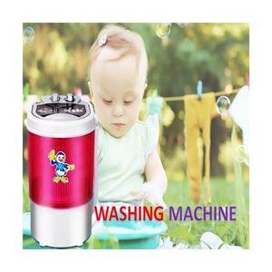 NEW WASHING MACHINE N00749 eta 25 May