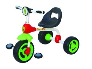 KIDS TRICYCLE 5268