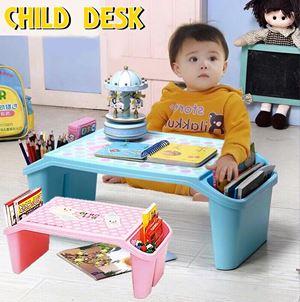 CHILD DESK N01078