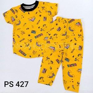 Pyjamas (PS427)