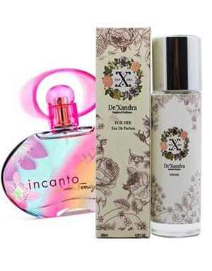 INCANTO SHINE 35ML - W