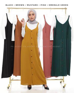 ADITH DRESS