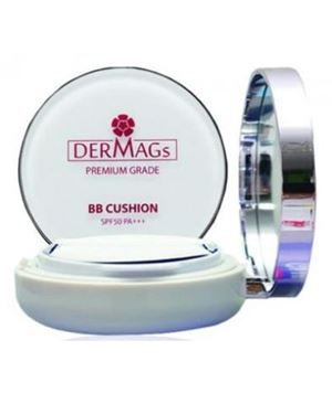 Dermags BB Cushion