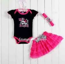 @ ** DEFFECTED **   L28 BLACK PIRATES ROMPER WITH HEADBAND