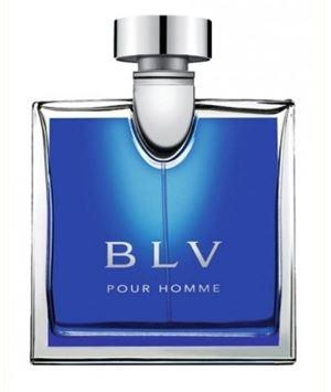 Bvlgari BLV Pour Homme for men 100ml